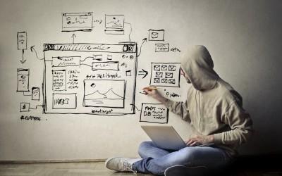 Embedding Iframes into Websites